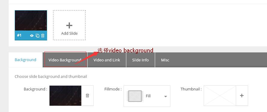 video-banner-setting2-1